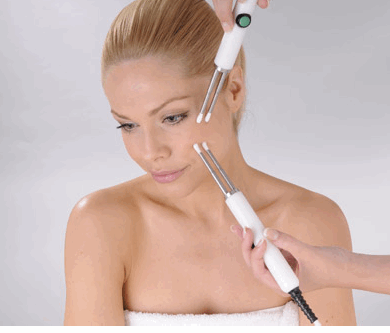 CACI-facelifts-leamingt6953.png