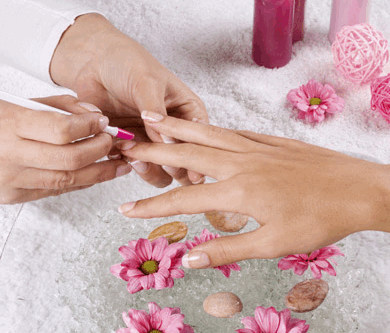 Manicure27035.png