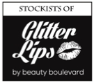 Glitter Lips Stockists in Leamington Spa