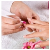 Manicure and Nail Bar Leamington Spa The Treatment Rooms