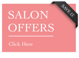 offer-salon.png